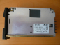 Mobile Preview: Omron Schaltnetzteil S82J-05024D Power Supply