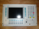 Siemens, Simatic Operator Panel OP 35 Color